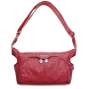 Doona essential bag - red