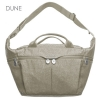Doona all-day bag - dune