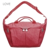 Doona all-day bag - love