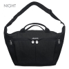 Doona all-day bag - night
