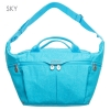 Doona all-day bag - sky