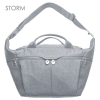 Doona all-day bag - storm