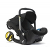 Doona infant car seat - NIGHT (black)