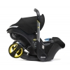 Doona infant car seat - NIGHT (black) 1