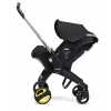Doona infant car seat - NIGHT (black) 2