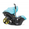 Doona infant car seat - SKY (turquoise) 1